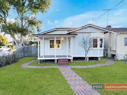 41 Wolger Street, Como 2226, NSW House Photo