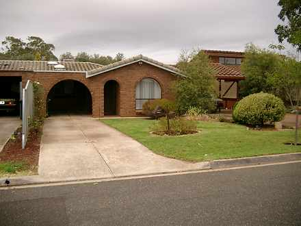8B Kareda Drive, Campbelltown 5074, SA House Photo