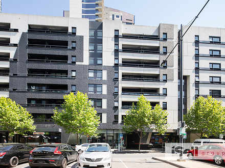 701/838 Bourke Street, Docklands 3008, VIC Apartment Photo