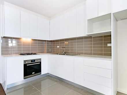 33/29 Campbell Street, Parramatta 2150, NSW Unit Photo