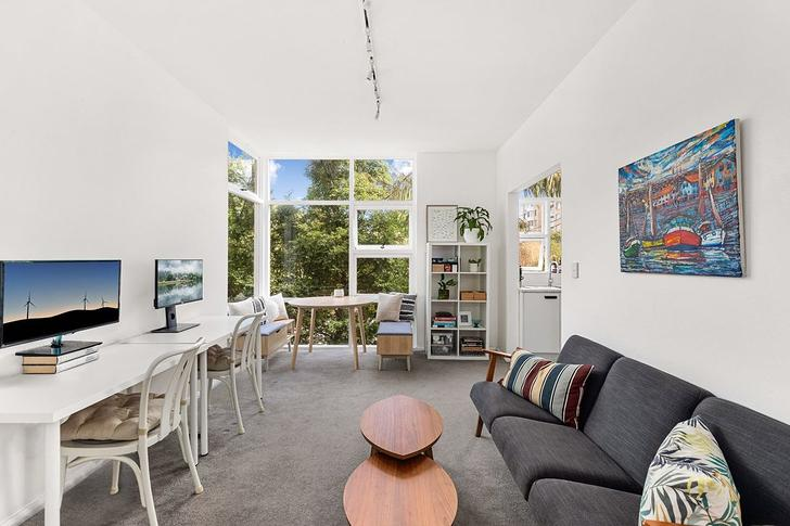 4/73B Spofforth Street, Mosman 2088, NSW Unit Photo