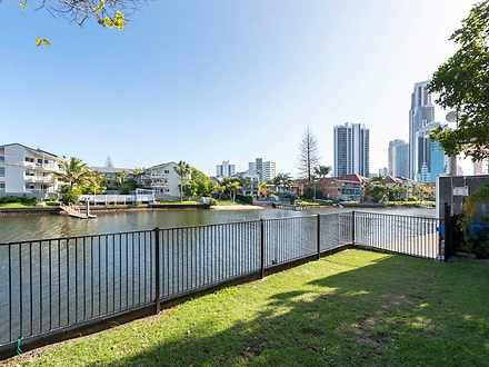 14 Paradise Island, Surfers Paradise 4217, QLD Unit Photo