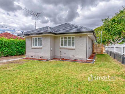 30 Mylne Street, Chermside 4032, QLD House Photo