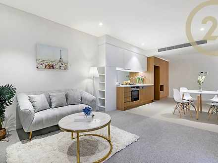 A1313/1 Network Place, North Ryde 2113, NSW Apartment Photo