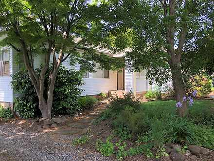 24 Gordon Road, Bowral 2576, NSW House Photo