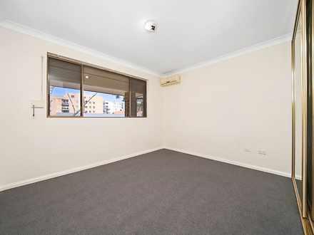 7/68 Meredith Street, Bankstown 2200, NSW Apartment Photo