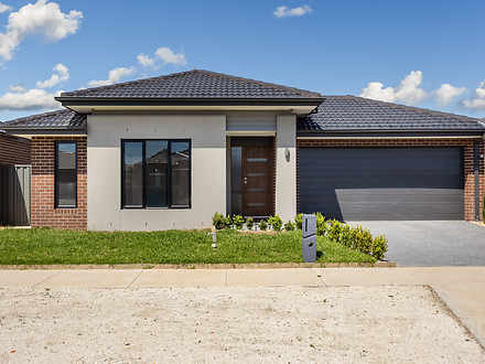 41 Solitude Crescent, Point Cook 3030, VIC House Photo