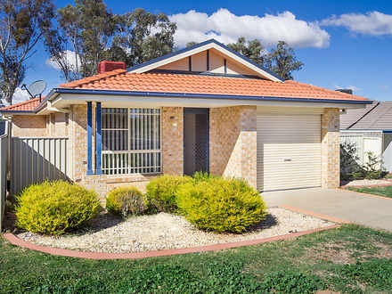 13A James Place, Tamworth 2340, NSW House Photo