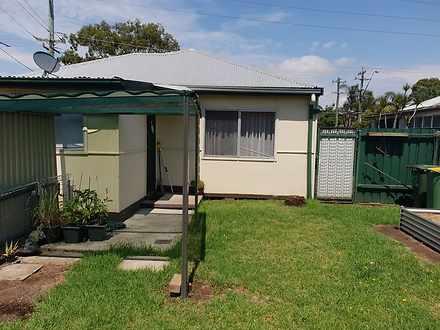 2/467 The Horsley Drive, Fairfield 2165, NSW House Photo