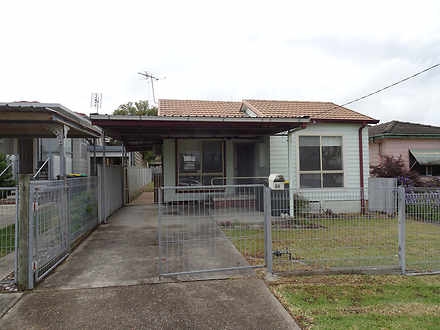 64 Croudace Street, Edgeworth 2285, NSW House Photo