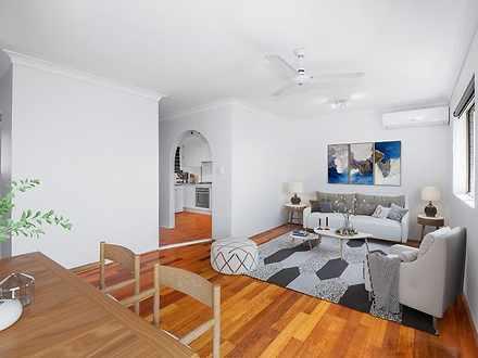 4/34 Winchester Street, Hamilton 4007, QLD Apartment Photo