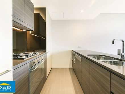 12.13 / 45 Macquarie Street, Parramatta 2150, NSW Apartment Photo