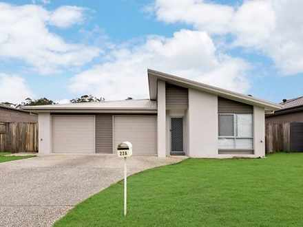22B Empire Street, Lawnton 4501, QLD Duplex_semi Photo