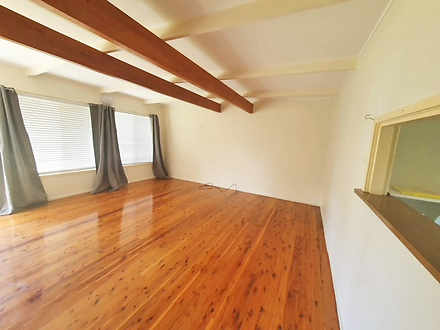 25 The Tiller, Port Macquarie 2444, NSW House Photo