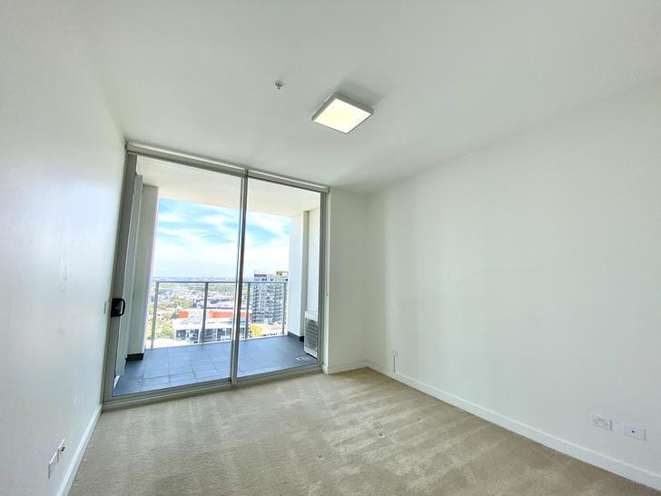 2202/15 Gadigal Avenue, Zetland 2017, NSW Apartment Photo