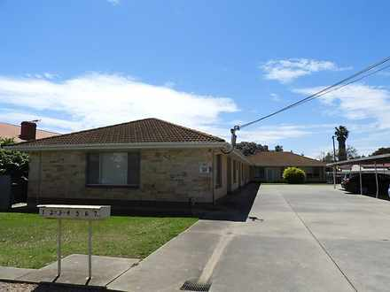 5/11 Pleasant Avenue, Glandore 5037, SA Unit Photo