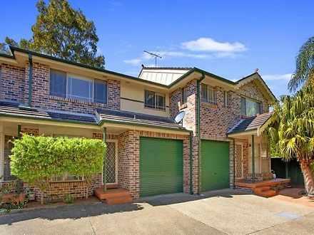 6/32 Vista Street, Caringbah 2229, NSW Apartment Photo