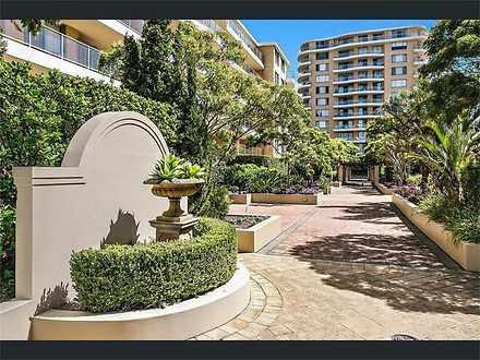 3 Rockdale Plaza Drive, Rockdale 2216, NSW Unit Photo
