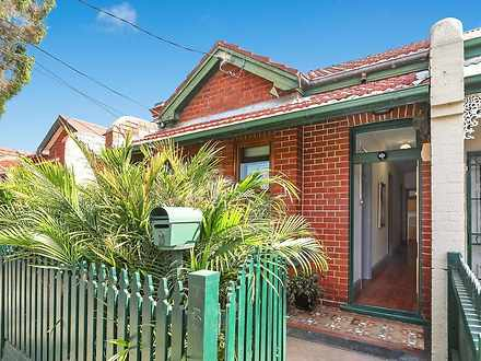 3 Henry Street, St Peters 2044, NSW House Photo