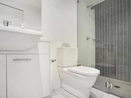 102/5 Bungan Street, Mona Vale 2103, NSW Apartment Photo