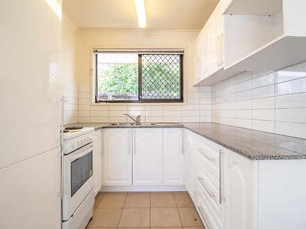 2/25 Little Norman Street, Southport 4215, QLD Duplex_semi Photo