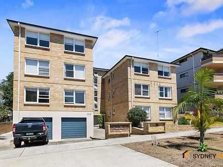 4/113-117 Duncan Street, Maroubra 2035, NSW Apartment Photo