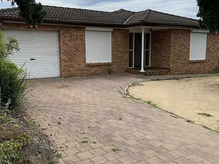 48 Station Street, Fairfield 2165, NSW House Photo