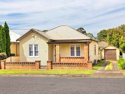 3 Mulgrave Street, Mayfield 2304, NSW House Photo