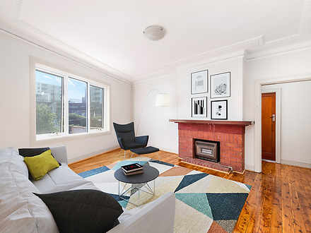 8/878 Anzac Parade, Maroubra 2035, NSW Apartment Photo