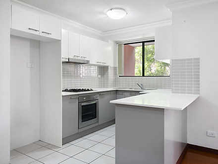 19/17-21 Bruce Street, Blacktown 2148, NSW Unit Photo