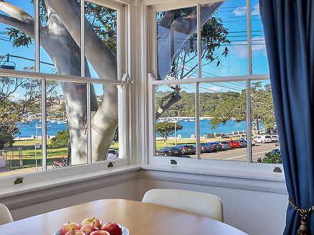 3/53 The Esplanade, Mosman 2088, NSW Apartment Photo