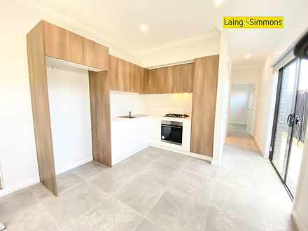 4A Sebright Street, Austral 2179, NSW Duplex_semi Photo