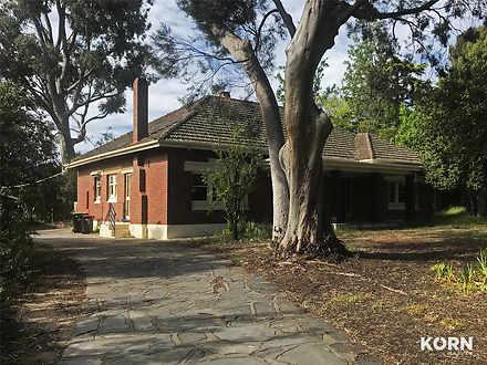 71 Statenborough Street, Erindale 5066, SA House Photo