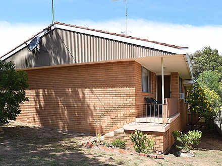 1/57 Rose Street, Parkes 2870, NSW House Photo