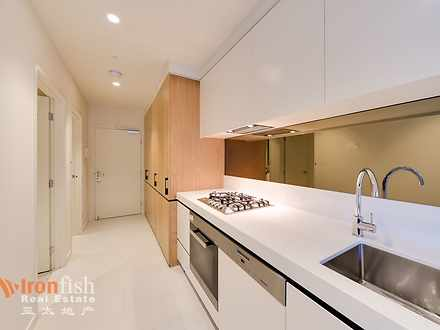 1817/4-10 Daly Street, South Yarra 3141, VIC Apartment Photo