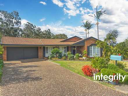 2 Wingello Close, North Nowra 2541, NSW House Photo