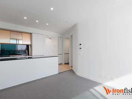 1811/224 La Trobe Street, Melbourne 3000, VIC Apartment Photo