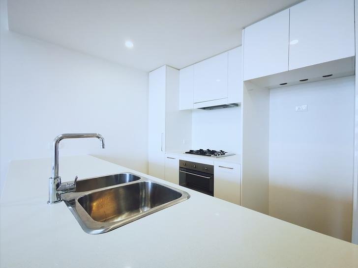 C1002/460 Forest Road, Hurstville 2220, NSW Apartment Photo