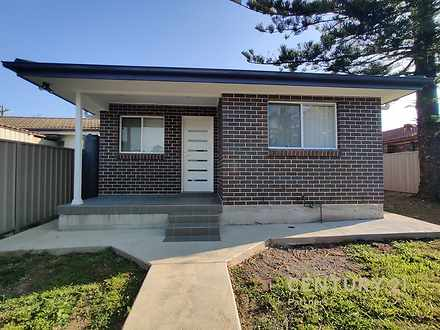 2A Windle Avenue, Hoxton Park 2171, NSW House Photo