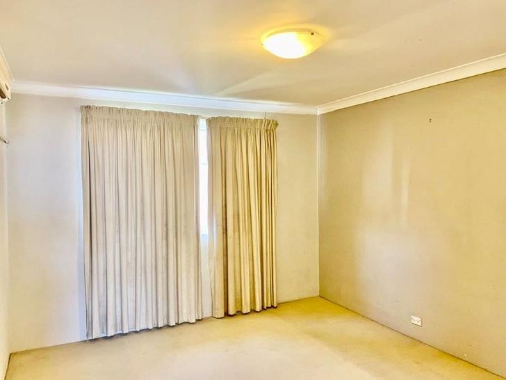 35/25-29 Hughes Street, Cabramatta 2166, NSW Unit Photo