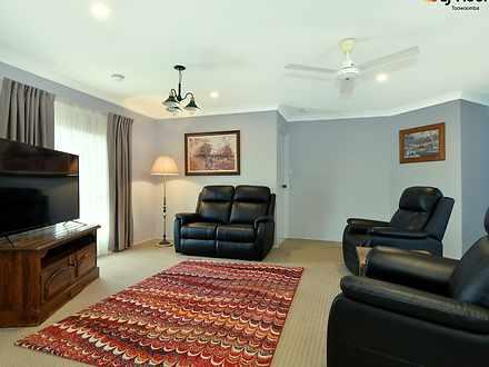 534 South Street, Glenvale 4350, QLD House Photo