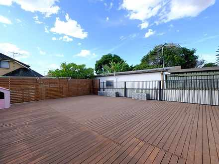 125 Kiora Street, Canley Heights 2166, NSW Other Photo