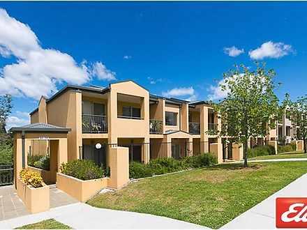 17/43 Antill Street, Queanbeyan 2620, NSW Apartment Photo