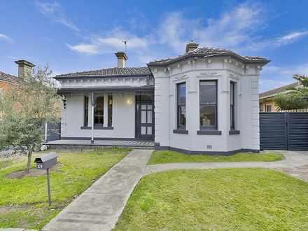 19 Learmonth Street, Moonee Ponds 3039, VIC House Photo