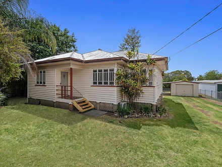 44 Bourke Street, Brassall 4305, QLD House Photo
