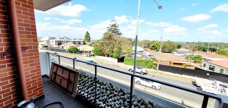 28/538-540 Woodville Road, Guildford 2161, NSW Unit Photo