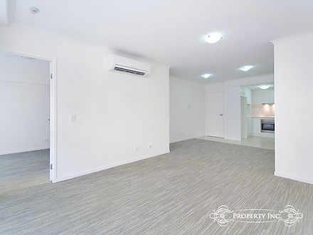 60/128 Merivale Street, South Brisbane 4101, QLD Unit Photo