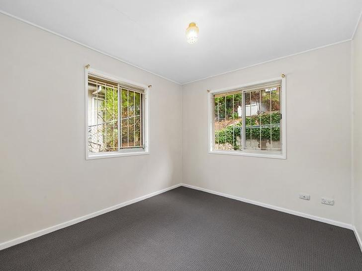 76 Webb Street, Stafford 4053, QLD House Photo