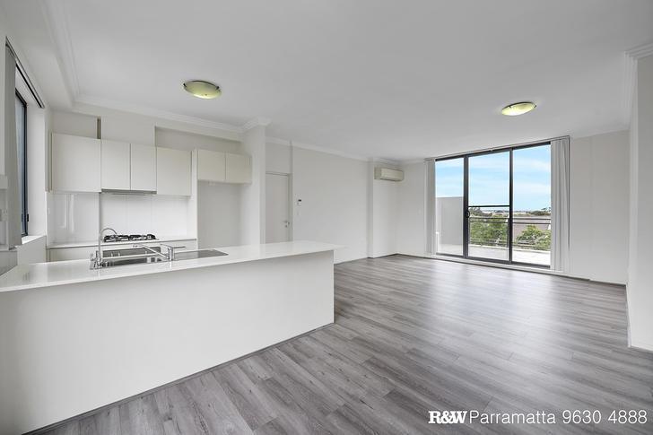 11/5-13 Virginia Street, Rosehill 2142, NSW Apartment Photo