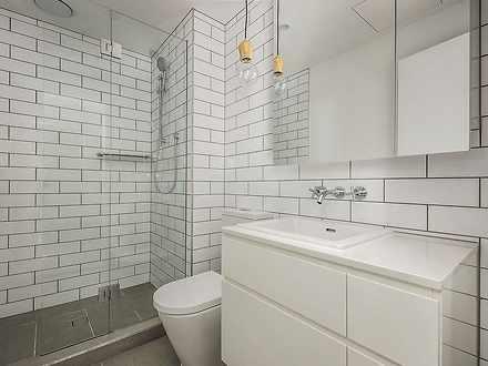 5ee63b88f4312cdb89a30210 458 bathroom 1603422988 thumbnail